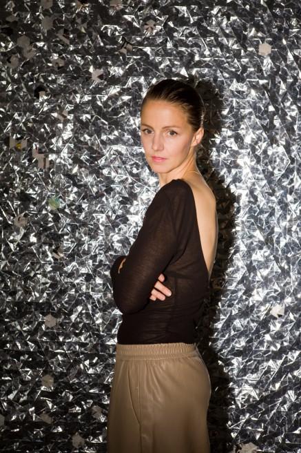 Amélie Groezinger