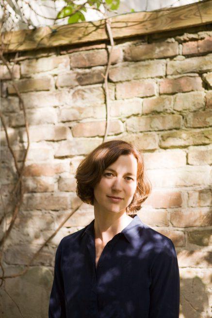 Andrea Weller-Essers