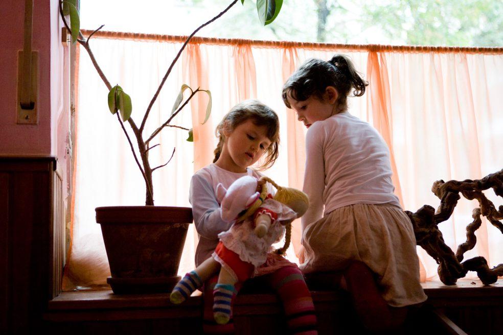 Waldorfkindergarten Lindenbaum