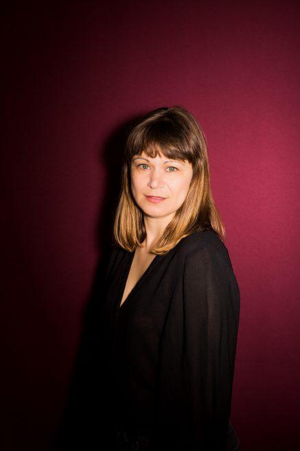 Nicole Schuchardt